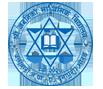 Shree Araniko Madhyamik Vidhyalaya Logo